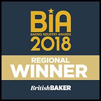 BIA-finalist-logo_Regional-Winner_200